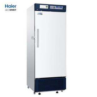 2-8℃医用冷藏箱HYC-390F避光型药物保存箱