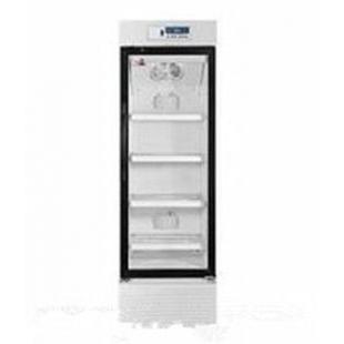 药品冷藏箱2-8℃青岛海尔HYC-198药品阴凉柜