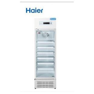 GSP標準藥品保存箱2-8℃醫用冷藏柜