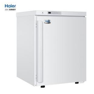 68升2-8℃小型保存箱 HYC-68A医用冷藏箱