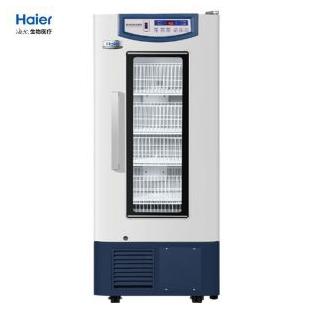 HXC-158醫用血液冷藏箱4℃疾控中心保存箱