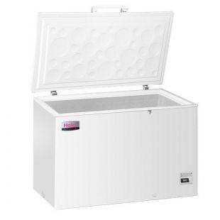 海爾-25℃低溫保存箱DW-25W300低溫儲藏箱