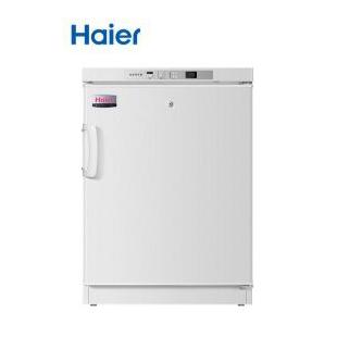-40℃雙重鎖低溫冰箱DW-40L92低溫保存箱