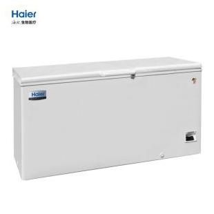 -25℃低温保存箱DW-25W518?#37096;?#20013;心低温冰箱