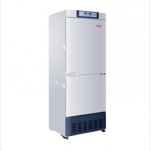 疫苗、試劑儲存箱HYCD-282C冷藏冷凍保存箱