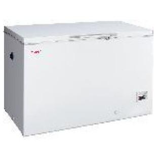 -50℃低温保存箱DW-50W255低温试验冰箱