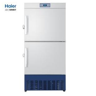 490升实验冷藏冰箱DW-30L508低温保存箱