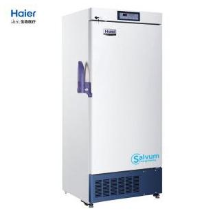 -40℃低溫保存箱DW-40L278J疫苗陰涼柜
