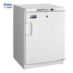 -25℃低温保存箱DW-25L92实验室低温冰箱