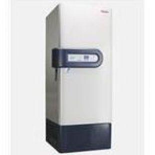 DW-60W258金槍魚冷藏冰箱-60℃超低溫保存箱