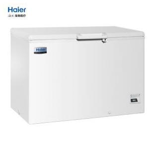 DW-25W388低温保存箱 -25℃实验室冰箱