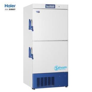 -40℃低温保存箱DW-40L348J药店保存冰箱