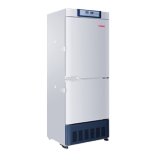 醫療冷藏箱HYCD-282冷藏冷凍保存箱