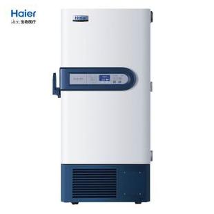 白细胞低温储存箱-86℃超低温保存箱DW-86L388J