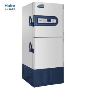 DW-86L490J红细胞冷藏箱-86℃超低温保存箱