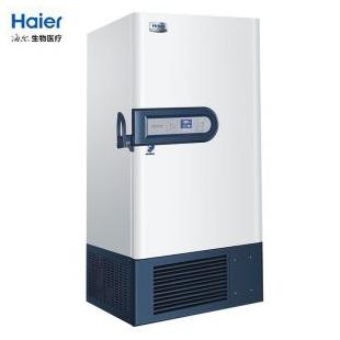-86℃超低溫保存箱DW-86L578S血液存儲量