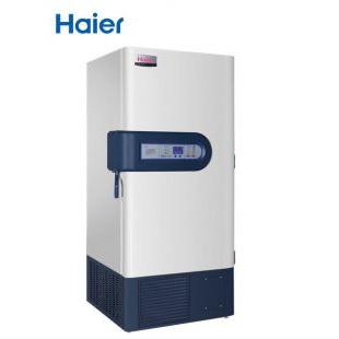 486升冻存管低温冰箱 超低温保存箱DW-86L486