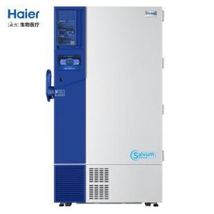 DW-86L829BP超低温冰箱-86℃菌种疫苗保存箱