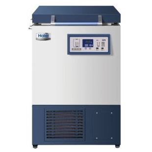 超低溫保存箱(-86℃)DW-86W100J藥物凍存盒保存箱