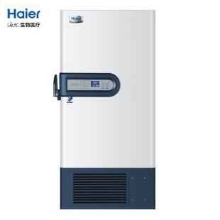 578升超低温冰箱DW-86L578J超低温冷藏箱