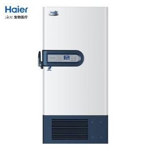 -86℃超低温保存箱DW-86L959W药物试剂保存箱