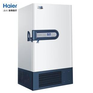 -86℃超低温保存箱DW-86L828J实验超低温冰箱