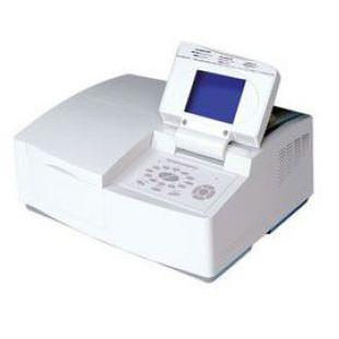 农药分析光谱仪TU-1810ASPC紫外可见分光光度计