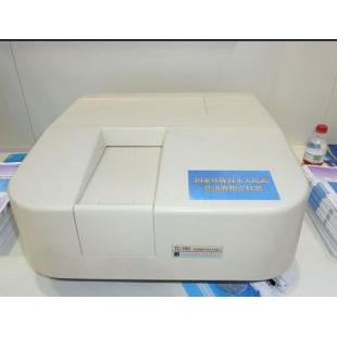 光谱扫描测试仪TU-1810APC紫外可见分光光度计