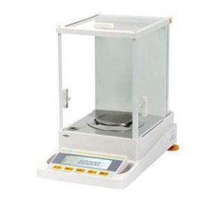 FA124电子分析天平 实验室电子秤