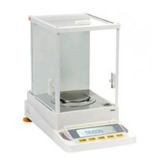 JA1003电子天平 千分一实验分析天平