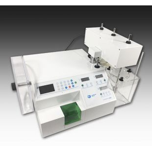 SY-3D片剂四用测定仪 药品脆碎检测仪