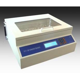 药品液体扩散试验仪TPY-2透皮扩散实验仪