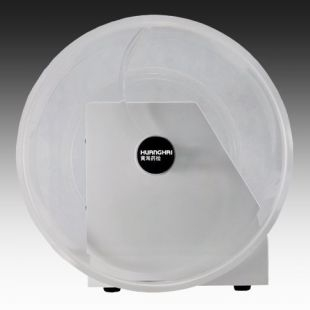 药物脆碎检测仪CJY-300D黄海药检片剂脆碎度测定仪