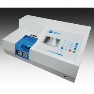药物片剂硬度检测仪YPD-300C黄海药检片剂硬度测定仪
