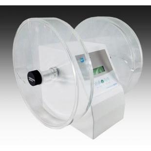 药片脆碎度检测仪CJY-300C片剂脆碎度测定仪