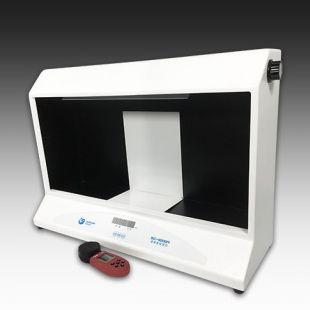 药物透明度测定仪SC-4000A澄明度检测仪