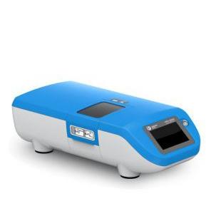 黄海药检片剂硬度仪YPD-350N智能片剂硬度测定仪