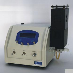 FP640火焰光度计 土肥行业光谱法测定仪