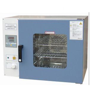 DZF-6020真空干燥箱 实验室真空箱