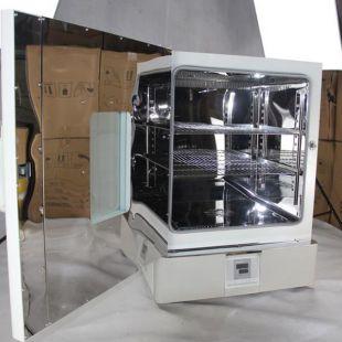 镀锌板鼓风干燥箱DHG-9240索普立式鼓风干燥箱