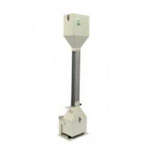 JMTY面包體積測定儀 食品體積測量儀