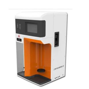KDN-816全自动凯氏定氮仪 食品定氮仪蒸馏装置