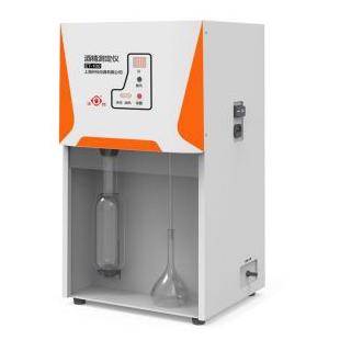 ET-100酒精測定儀 酒精乙醇濃度檢測儀