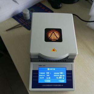 土壤水分测量仪DHS-16A水分快速测定仪