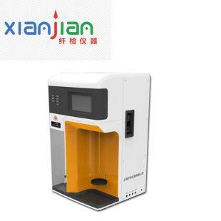 KDN-815全自动凯氏定氮仪 药品检验蒸馏装置