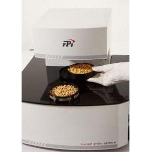SupNIR-2750近紅外谷物分析儀 谷物脂肪蛋白快速檢測
