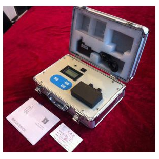 BZ-1Z浊度计 水质样品浑浊度测试仪