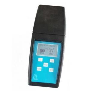 多参数金属离子分析仪JSQ-3A净水水质检测仪