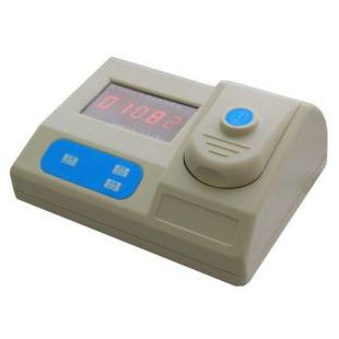 XZ-0101B濁度計 實驗室濁度試驗儀