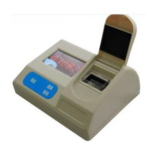 水质分析仪XZ-0101浊度计 浊度仪